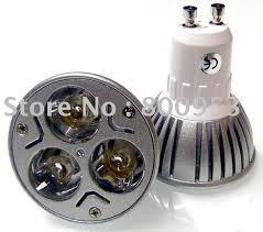 led light design mr16 led light bulbs for replacement philips