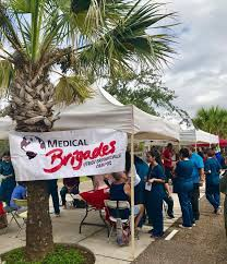 Medical Brigades UTRGV Brownsville - Home | Facebook Homer Hanna Homerhannahigh Twitter High Desert Museum Things To Do In Bend Oregon Brownsville Voice February 2015 Lava Challenge Facebook Meet Our Restaurant Delivery Network Home Wing Barn April Workspaces Theodore Architects Wingbarn I_117_falstaff_hausjpgv1459370883 Red Boot