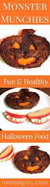 Ideas For Halloween Breakfast Foods by 404 Best Halloween Ideas Images On Pinterest Halloween Ideas