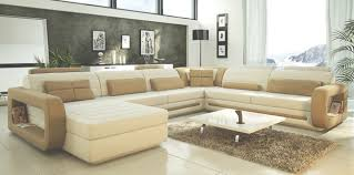 100 Modern Sofa Sets Designs Latest Furniture Ideas YouTube