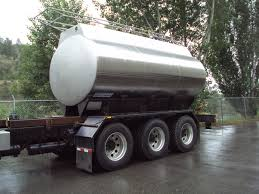 9 Best Mounted Truck Tanks Images On Pinterest | Stainless Steel ... Ken Thwaits 3000 Bounty In Optimas Search For The Ultimate Jack Cooper Transport Box Trucks For Sale 2017 Dicarlos Pizza A Family Affair Weelunk Wheeling Drivers Are Disgruntled About Dodging Potholes News Dallas Pike Fuel Center Home Page Man Camps From Natural Gas Boom Cause Adaches Local Officials The Mob Part 4 Ride Recap 271013 Through 271015 Extended Fall Color Candace Lately December 2014 18004060799 Dry Freight Box Truck Repairs Commercial Bodies Body