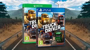 Truckdrivergame Tag On Twitter | Twipu