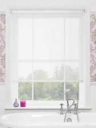 Material For Curtains And Blinds by 31 Best Voiles U0026 Sheers Images On Pinterest Voile Curtains