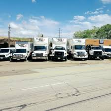 100 Trucks For Rental Fleet One Truck Leasing Home Facebook