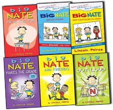 Big Nate Dibs On This Chair Paperback by Cheap Free Nate Find Free Nate Deals On Line At Alibaba Com