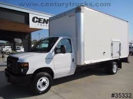 20 New Photo Used Trucks Greenville Sc | New Cars And Trucks Wallpaper Greenville Used Gmc Sierra 1500 Vehicles For Sale Century Bmw In Sc New Dealer Volkswagen Dealership Spartanburg Vic Bailey Vw Greer And Inventory First Auto Llc Cars For Grainger Nissan Of Anderson Serving Easley 2018 Toyota Tundra 1999 Ford Going Coastal Mobile Eatery Food Trucks Roaming 2019