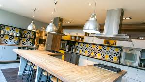 ecole de cuisine pour adulte cours de cuisine à et lyon école et atelier culinaire l