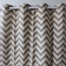 Gray Chevron Curtains Living Room by Online Get Cheap 98 Curtains Aliexpress Com Alibaba Group