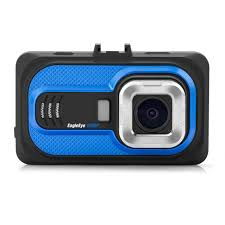 Dash Camera, FalconEye, Falcon Electronics, 1080P Truck Driver ... Your No1 Dash Cam For Truckers Review Road Trip Guy Knows Best Semi Truck Accidents Invesgations And Cams Ernst Law Group Dashcam Video Shows Chase Crash In Pontiac Captures Pov Crash With Cement Video Cheap Find Deals On Line At Alibacom Johnson City Press Murder Charges Cam Chattanooga Semi Truck Wipe Out Kansas Highway View Traveling Rural Usa Highway Magellan Cobra Unveil Dash Cams Sema Camera Falconeye Falcon Electronics 1080p Driver Sniper Car Or 1224v Hd With Hdmi Captures Bus