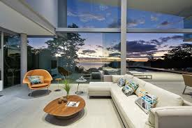 100 Rustic Villas New In The Caribbean And Central America UltraVilla