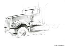 Semi Truck: Semi Truck Drawing Pickup Truck Drawing Vector Image Artwork Of Signs Classic Truck Vintage Illustration Line Drawing Design Your Own Vintage Icecream Truck Drawing Kit Printable Simple Pencil Drawings For How To Draw A Delivery Pop Path The Trucknet Uk Drivers Roundtable View Topic Drawings 13 Easy 4 Autosparesuknet To Draw A Or Heavy Car With Rspective Trucks At Getdrawingscom Free For Personal Use 28 Collection Pick Up High Quality Free Semi 0 Mapleton Nurseries 1 Youtube