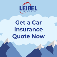 How To Buy The Cheapest Sports Car Insurance Policy