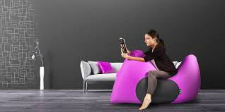 The Original Pouf Changing All Forms As You Want Muji Canada On Twitter This Weekend Only Beads Sofas And Beads Noble House Piermont Dark Gray Knitted Cotton Bean Bag 305868 The Baby Cartoon Animal Plush Support Seat Sofa Soft Chair Kids For Ristmaschildrens Day Gift 4540cm Giant Bean Bag Chair Stco Haul Large Purple In Saundersfoot Pembrokeshire Gumtree Buddabag Hope Youre Enjoying Saturday Great Work Butterflycraze Details About Children Memory Foam Fniture Micro Fiber Cover Cozy Bags Velacheri Dealers Chennai Justdial Jumbo Multiple Colors