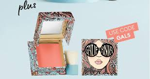 Birchbox Coupon: Start Your First Box With The Customer ... Pinkblush Maternity Clothes For The Modern Mother Hp Home Black Friday Ads Doorbusters Sales Deals 2018 Top Quality Pink Coach Sunglasses 0f073 Fbfe0 Lush Coupon Code Australia Are Cloth Nappies Worth It Stackers Mini Jewellery Box Lid Blush Pink Anne Klein Dial Ladies Watch 2622lpgb Discount Coupon Blush Maternity Last Minute Hotel Deals Use The Code Shein Usa Truth About Beautycounter Promo Codes A Foodie Stays Fit 25 Off Your Purchase Hollister Co Coupons Ulta Naughty Coupons For Him