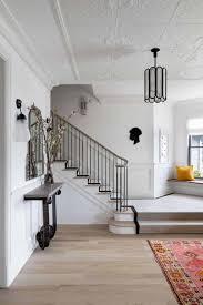 100 Interior Design Victorian Guide Room Examples Ideas Photos