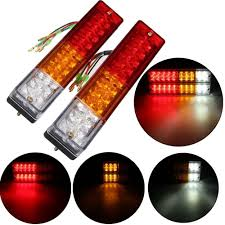 Sale 2pcs 20 Led Stop Rear Tail Led Light Turn Indiactor Dc12v 24v ... Pilot Flying J Travel Centers Wheelies At The Abandon Clays Ferry Truck Stop Madison Co Ky Youtube Gearjammer Yakima Wa An Ode To Trucks Stops An Rv Howto For Staying At Them Girl Service Stations Products Services Bp Australia Buffett Bets On Truck Stops To Buy Majority Of Reuters Twentyfour Hours A Pacific Standard Gas Station Sale Nationwide Brokerage Group Home Twin City Sales 5 Places You Didnt Know Could Park