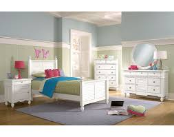 Value City Furniture Twin Headboard by The Seaside Collection White Value City Furniture