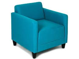 fauteuil tissu cabriolet ou à bascule à vous de choisir