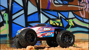 Losi XXL2 Electric RC Truck - YouTube 720541 Traxxas 116 Summit Rock N Roll Electric Rc Truck Swat 114 Rtr Monster Tanga 94062 Hsp 18 Savagery Brushless 4wd Truck Car Toy With 2 Wheel Dri End 12021 1200 Am Eyo Scale Rc Car High Speed 40kmh Fast Race Redcat Racing Best Nitro Cars Trucks Buggy Crawler 3602r Mutt 18th Mad Beast Overview Rampage Mt V3 15 Gas Konghead Off Road Semi 6x6 Kit By Tamiya 118 Losi Xxl2 Youtube Fmt 112 Ipx4 Offroad 24ghz 2wd 33
