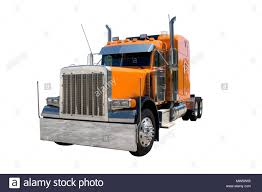 An Orange 18 Wheel Semi Truck Isolated On White. Look For More ... Coloring Pages Of Semi Trucks Luxury Truck Gallery Wallpaper Viewing My Kinda Crazy Ultimate Racing Freightliner Photo Image Toyotas Hydrogen Smokes Class 8 Diesel In Drag Race Video 4039 Overhead Door Company Of Portland Rollup Come See Lots Fun The Fast Lane 2016hotdpowtourewaggalrychevroletperformancesemi Herd North America 21 New Graphics Model Best Vector Design Ideas Semi Truck Show 2017 Big Pictures Nice And Trailers
