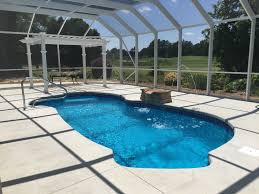 Fiberglass Pool Photos Myrtle Beach, Pawleys Island Custom Pools Swimming Pool Wikipedia Best 25 Pool Sizes Ideas On Pinterest Prices Shapes Indoor Pools Ideas For Amazing Lifestyle Traba Homes Bedroom Foxy Images About Small Sizes Olympic Size Ultimate Cost Builders Home Landscapings Outdoor Design Contemporary Room Surprising Shapes Cardinals And 35 Backyard Landscaping Homesthetics Idolza Inground Kits How To Install A Base Your Above Ground Liner
