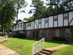 100 Westcliff Park Apartments UCribs
