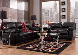 Atlantic Bedding And Furniture Charlotte by Find Brand Name Furniture And Home Accents In North Charleston Sc