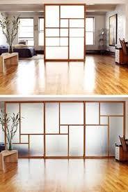 Full Size Of Bedroom Designbedroom Divider Ideas Room Screen Design Wall