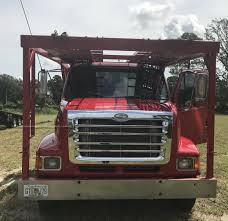 2001 STERLING LT9500 JACKSONVILLE FL For Sale By Owner Truck And ... Cheap Tow Truck Service Jacksonville Fl Best Resource New 2019 Honda Ridgeline For Sale Fl Semi Trucks For In Florida Inspirational 2000 2017 Sale In National Driving School E R Equipment Used Craigslist Minimalist 64 Tsi Sales Lotus Evora 400 George Moore Chevrolet Serving St Augustine 4x4 4x4 2007 Freightliner Flc12064t By Dealer