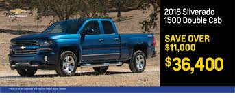 Chevy Dealer | Used Cars Scottsburg, IN | John Jones Scottsburg 2008 Ford F150 For Sale Autolist 2014 Used Ram 2500 Laramie Leveled At Country Diesels Serving Hh Home Truck Accessory Center Huntsville Al Countrystoops Freightliner Trucks Western Star Madison Cdjr Dealer Norfolk Ne Cornhusker Auto Winross Inventory Sale Hobby Collector Stoops Team Grills Up Dinner Ronald Mcdonald House Guests New And Commercial Lynch 5th Wheel Rental Fifth Hitch