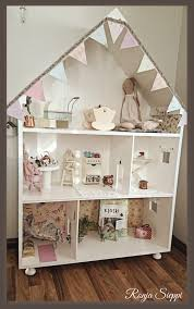 Maileg Möbler | Maileg | Pinterest | Doll Houses, Dolls And House American Girl For Newbies How We Fell In Love And Why Its A 25 Unique Doll High Chair Ideas On Pinterest Diy Doll Fniture Jennifers Fniture Pating Pottery Barn Kids Dollhouse Bookshelf Westport White Circo Bookcase Melissa Doug Dollhouse Pottery Barn Kids Desk Chair Breathtaking Teen On Bookcase I Can Teach My Child Accsories Miniature Bird Berry Playhouse Lookalike Wooden House Crustpizza Decor Crib High Ebth