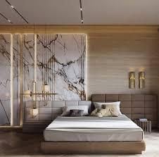 pin architect interior designer auf interior design