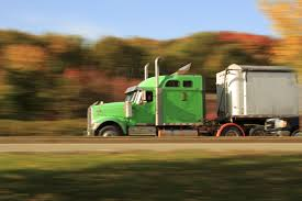 Semi-Truck Safety: Time For A Change! | Patterson Legal Group