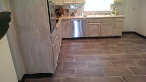 shop stainmaster piece in x groutable crushed shell luxury vinyl