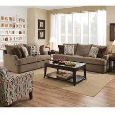 Rv Jackknife Sofa Slipcover Centerfieldbar by Simmons Reclining Sofa And Loveseat Centerfieldbar Com