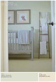 Gray And Teal Bathroom by Decor Stonington Gray Popular Color For Bedroom Walls
