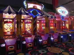 alley cats arlington 1 bowling and amusement parks mall arlington