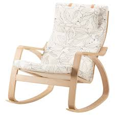 Fuda Tile Marble Ramsey by 100 Poang Rocking Chair Ebay Outstanding Antique Rocking