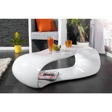 moderne fiberglas kaffee tisch oder tisch buy tabelle set wohnzimmer moderne tisch design wohnzimmer tisch product on alibaba