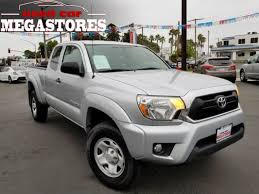 Used 2012 Toyota Tacoma PreRunner V6 In National City Chevy Silverado Prunner For Sale Prunners N Trophy Trucks 042014 Ford F150 To 2015 Raptor Style Cversion Bedsides Rbs Prerunner Rear Bumper Nfab F10rbstx Titan Truck Trophy Truck Prunner Plaster City Youtube Used Toyota Tacoma 2wd Double Cab V6 At At Fab Fours Ch15v30521 Vengeance 23500 Front Badass F100 Vehicles Pinterest Cars And 62008 Dodge Ram Fenders Adv Fiberglass Advanced Preowned 2014 Jacksonville Fl Orlando 4796 Luxury In Detail Kibbetechs Bugattimax Brad Deberti Builds First 2017 Frontier Gear Xtreme Series Full Width Hd With