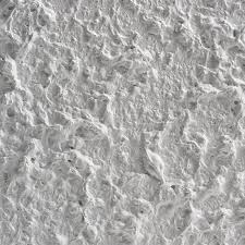 Patching Popcorn Ceiling Paint by Water Based Popcorn Ceiling Spray Product Page