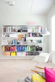 Cute Apartments Tumblr Apartment