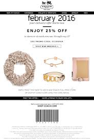 Accounting Coach Coupon Code Promo Code Barneys Coach Coupon Hobby Lobby In Store Coupons 2019 Perform Better Promo 50 Off Nrdachlinescom Black Friday Codes 20 Off Noom Coupon Decoupons Code For Coach Tote Mahogany Hills 3e042 94c42 Purses Madison Wi 34b04 Ff8fa Virtual Discount 100 Deal Camp Galileo 2018 Annas Pizza Coupons Extra Off Online Today At Outlet Com Foxwoods Casino Hotel Discounts Corner Zip Signature 53009b Saddleblack Coated Canvas Wristlet 53 Retail