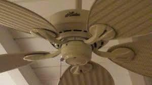 Hunter Bay Ceiling Fan Wiring Diagram by Wiring Diagram Switch Loop Ceiling Fan Ms Fixit Pinterest