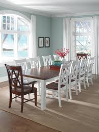 Table And Chair Sale | Kitchen And Dining Room Furniture