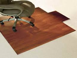 Hard Surface Office Chair Mat by How To Make A Hard Surface For Desk Chair Mat Designs Ideas And