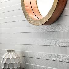 tilebar kitchen bathroom tile glass ceramic more