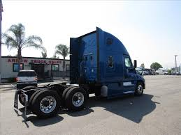 Pickup Trucks For Sales: Fontana Used Truck Sales Penske Used Trucks Competitors Revenue And Employees Owler New Cars For Sale Little Rock Hot Springs Benton Ar Highcubevancom Cube Vans 5tons Cabovers Pentastic Motors Carts Classics 2017 Western Star 5800ss At Commercial Vehicles Australia Freightliner In Los Angeles Ca On Nissan Norman Boomer Autoplex 2015 Man Tgx 35540 Zealand Opens Truck Rental Leasing Office In Melbourne Ready For Holiday Shipping Demand Blog Serving Mt Maunganui Pickup Sales Missauga
