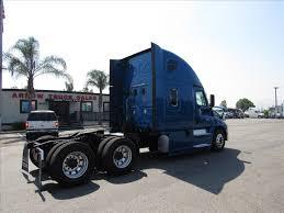 100 Jukonski Truck Pickup S For Sales Fontana Used Sales