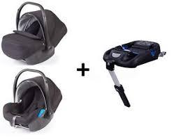 siege auto 13kg baby car seat 0 0 13kg and universal isofix base anex venicci